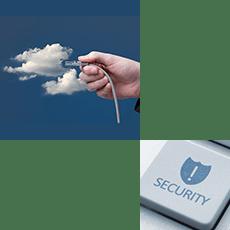 Security-Strategic-IT-solution-min